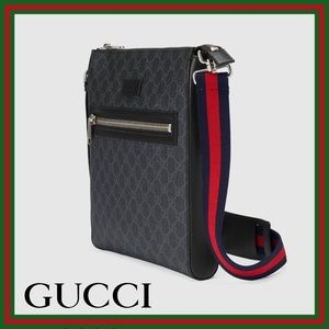69d10df50208 Women Gucci Messenger Bag Cross Body on Poshmark